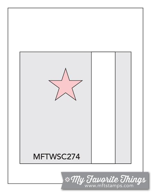 mftws274