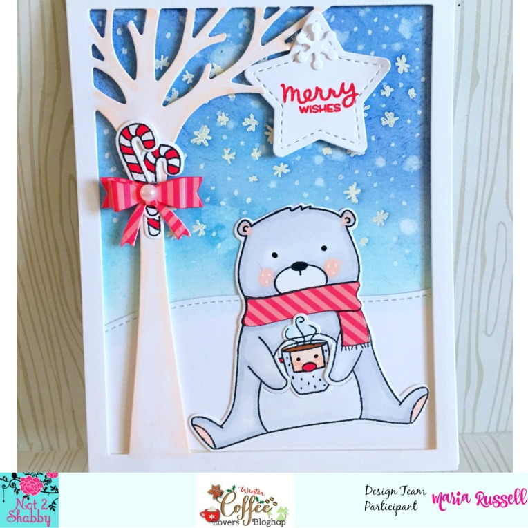 beary-christmas-card