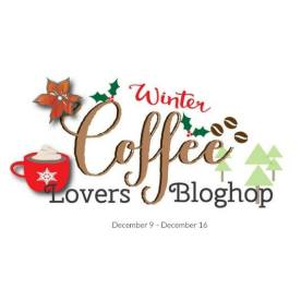 winter-coffee-lovers-blog-hop