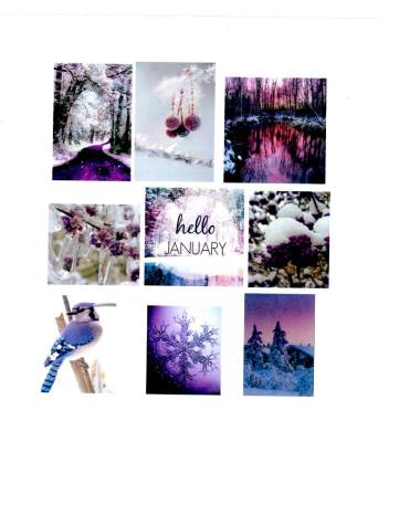 cdd-january-mood-board-challenge