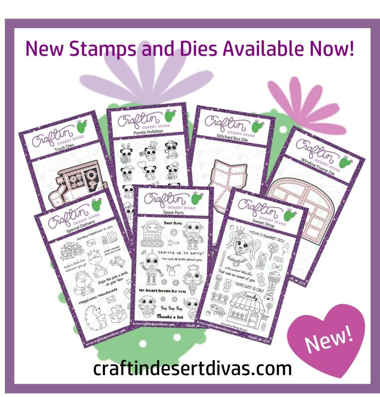 cdd-january-release-stamps-and-dies