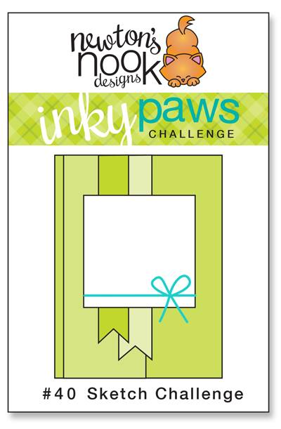 inky-paws-challenge-40