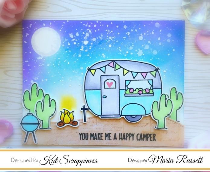 KatScrapGlamperCamper1