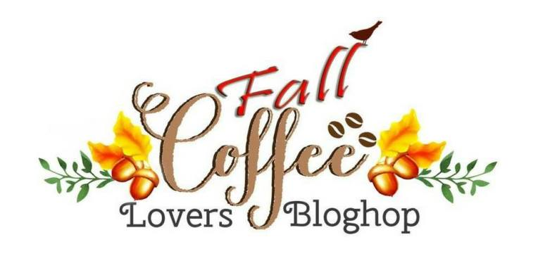 FallCoffeeLoversBlogHop Photo