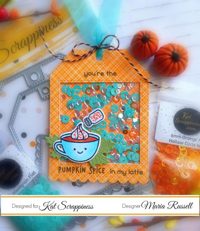 KatScrapPumpkin1