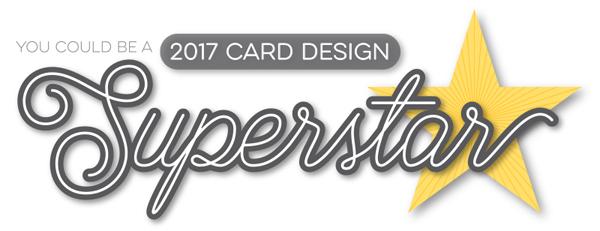 MFT_Superstars2017_BlogBanner