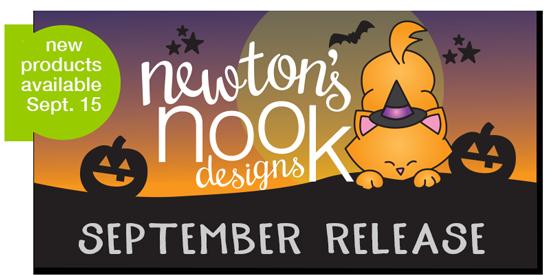 NND ReleaseI con_Sept17