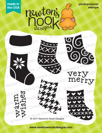 NNDOCT17StylishStockings_PKG