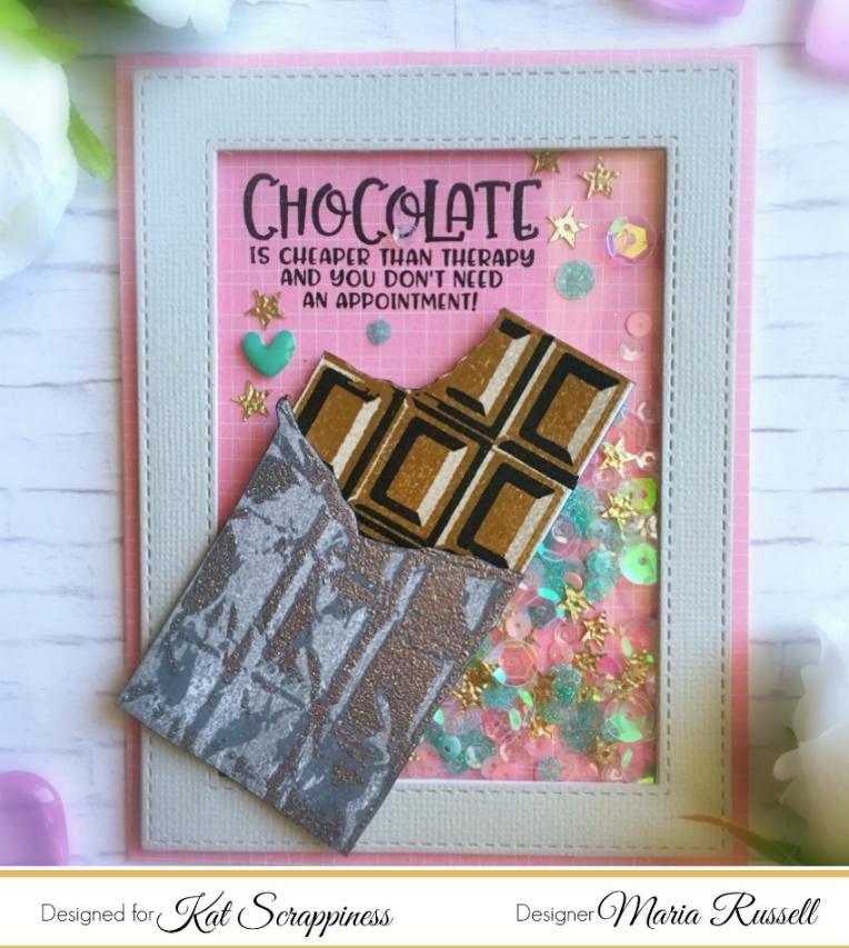 KatScrapChocolate1