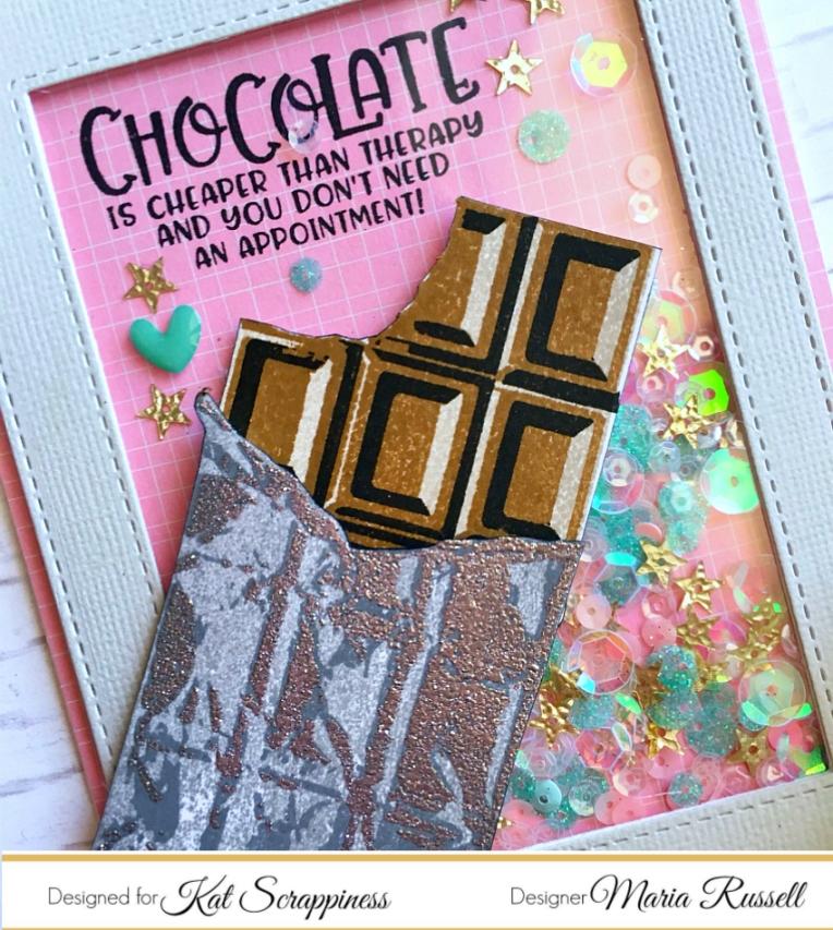 KatScrapChocolate1A