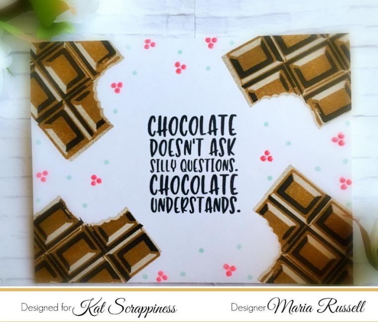 KatScrapChocolate2