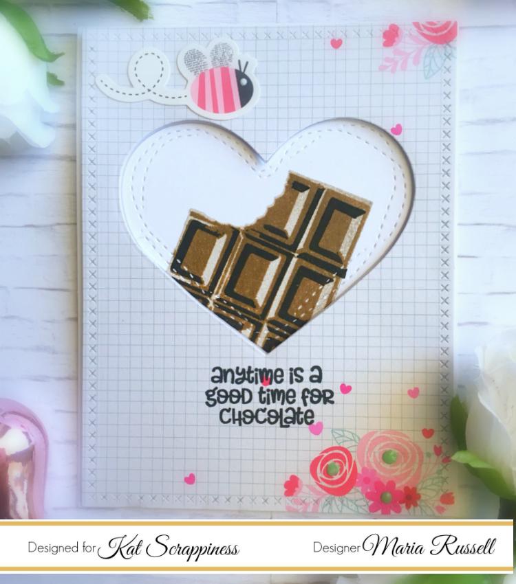 KatScrapChocolate7