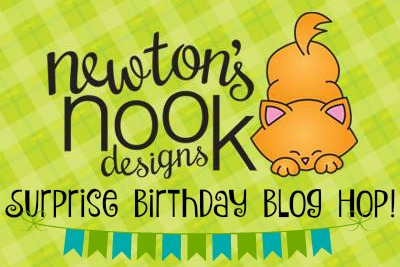 NNDSurprise Birthday Blog Hop