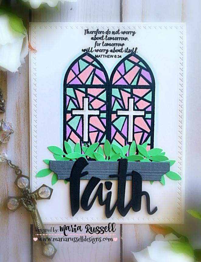 FaithCard