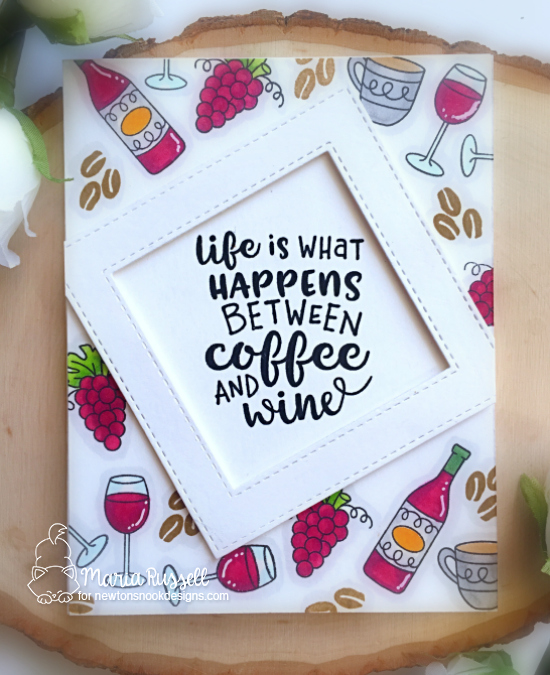 NNDCoffee&Wine1