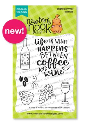 NNDJune18_Coffee&Wine