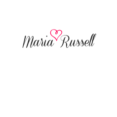 70df8-maria2brussell2bsignature2blogo