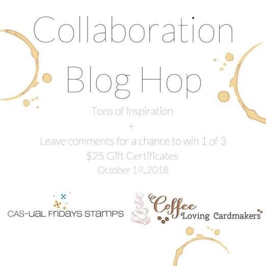 CFSCLCBloghopLogo