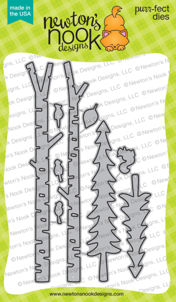 NNDOct_ForestSceneBuilder_DIE_PKG