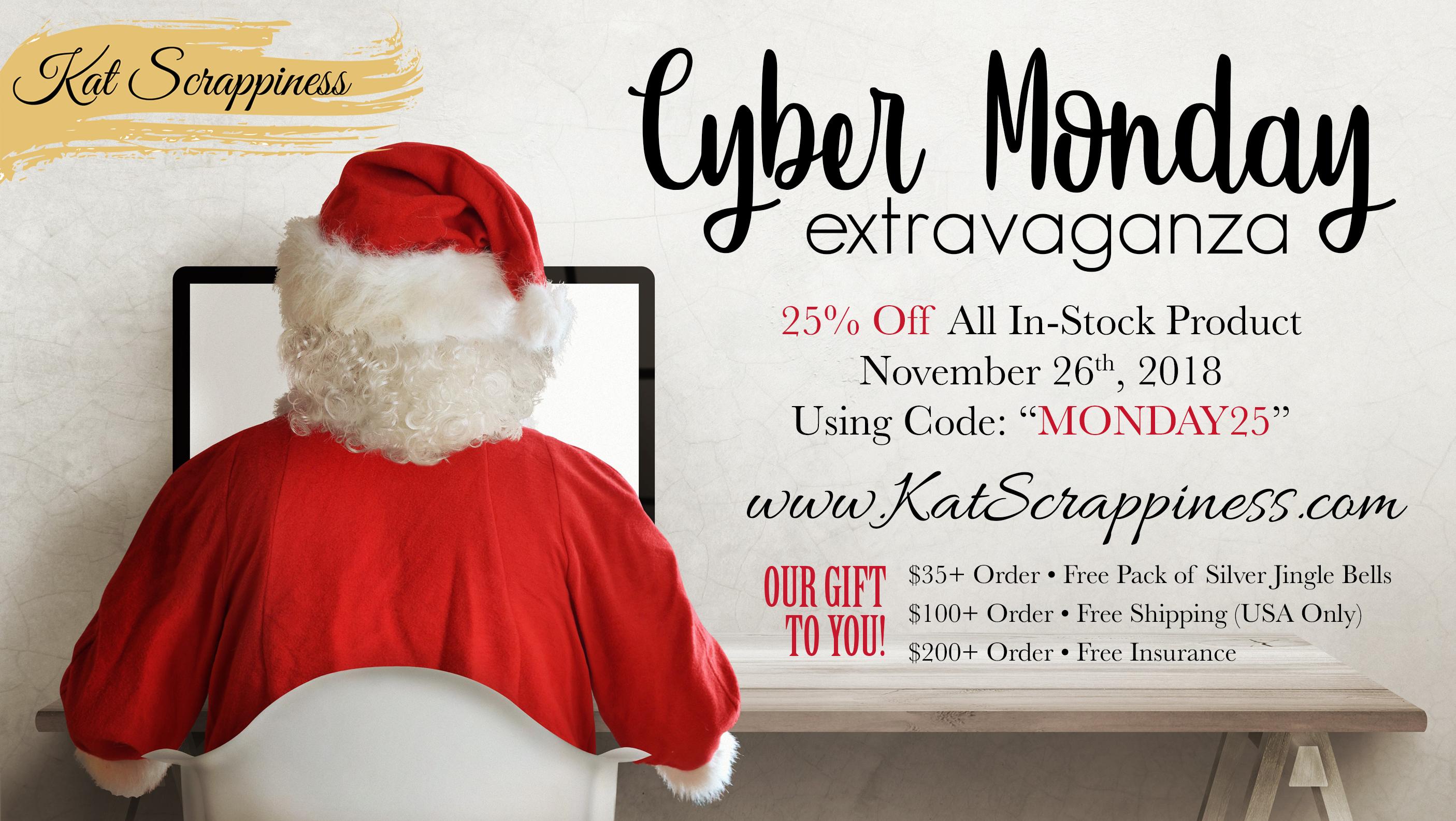 Kat Scrap Facebook Ad.png