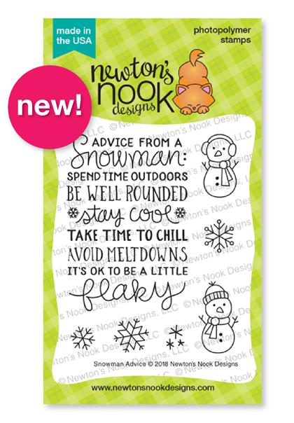 NNDNOV18_SnowmanAdvice