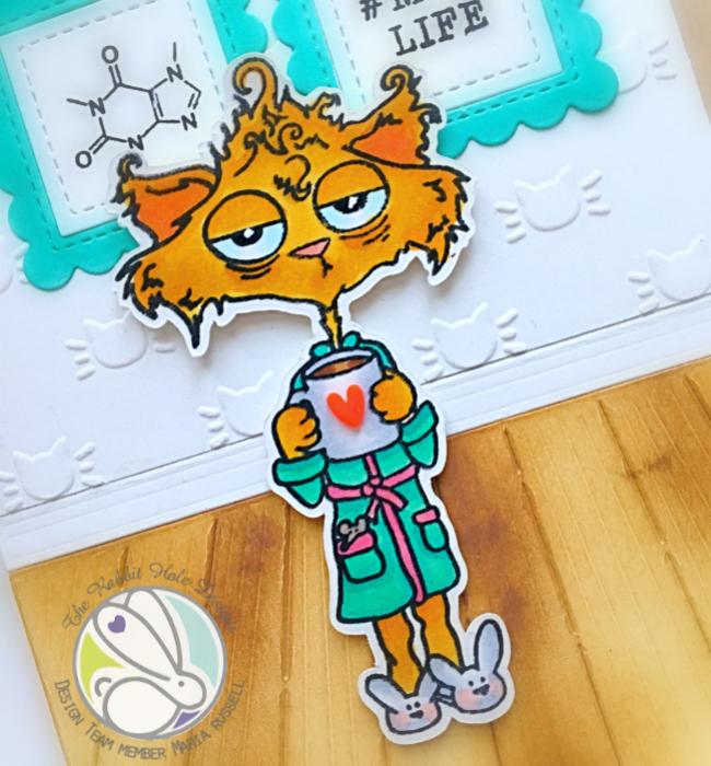 trhdcaffeinatedcat1b